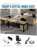 2020 Office Furniture Catalog