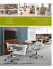 National Office Furniture Catalog