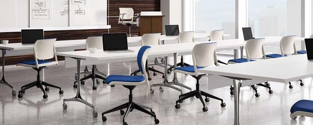 B Amp B Furniture Melbourne Fl
